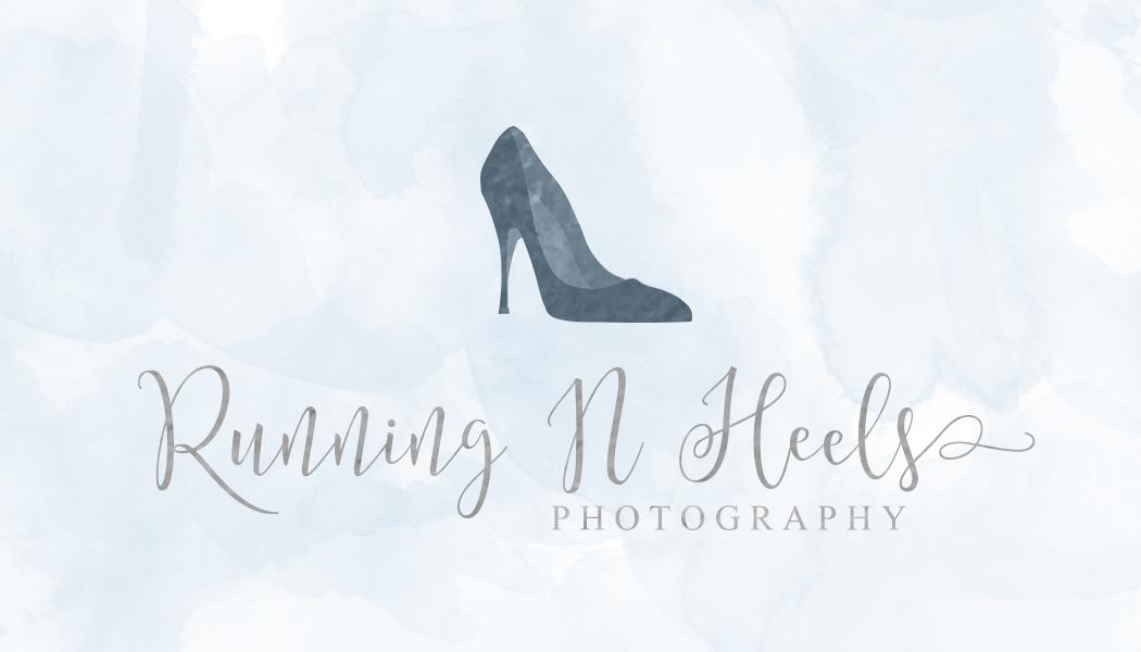 Central IL Photographers