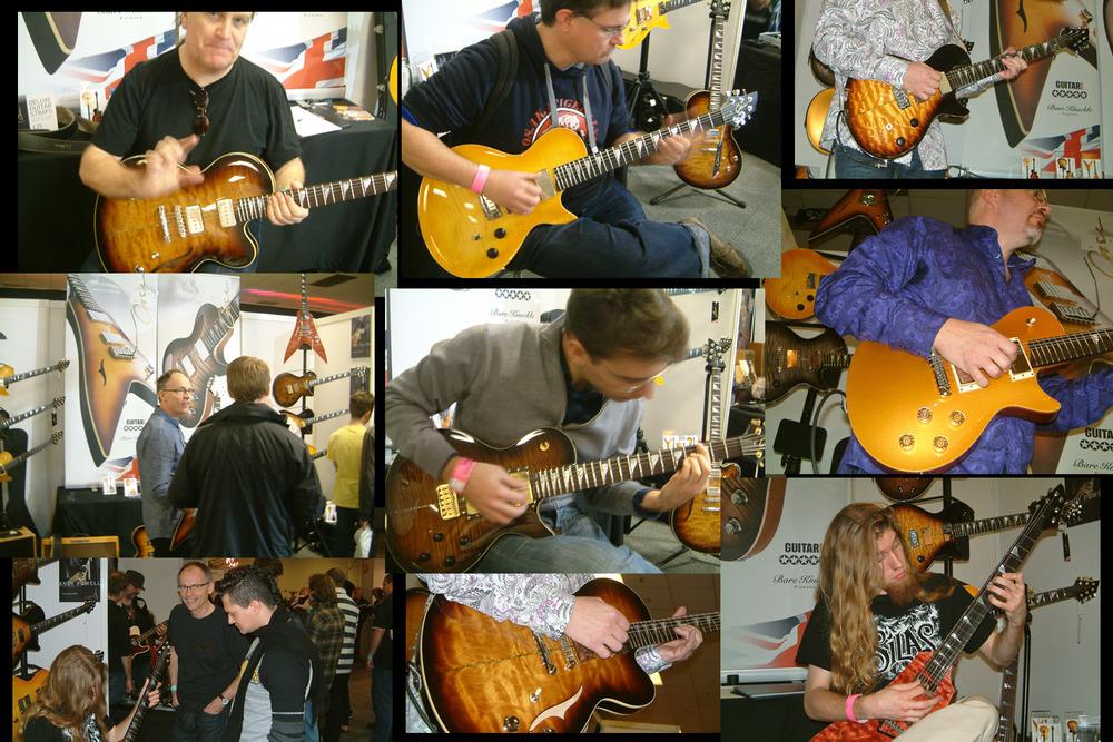 Guitar+Nation+2010.jpg