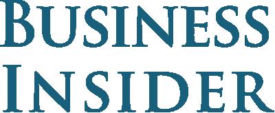 logo-businessinsider.png