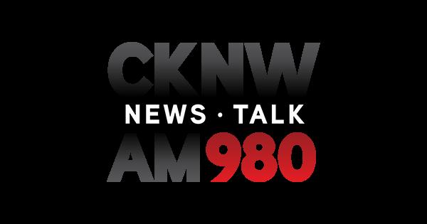 logo-cknw.png