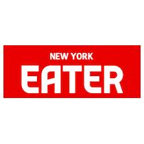 logo-eater.png