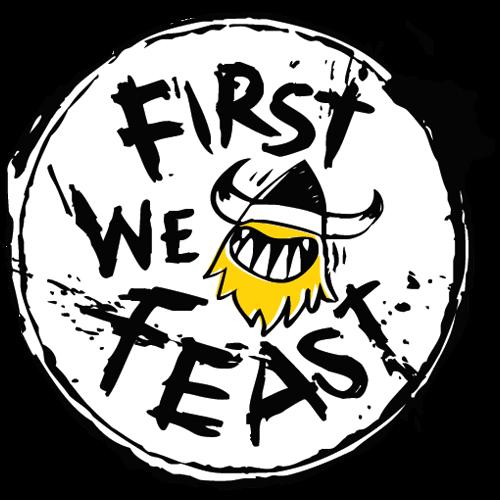 logo-firstwefeast.png
