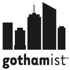 logo-Gothamist.png