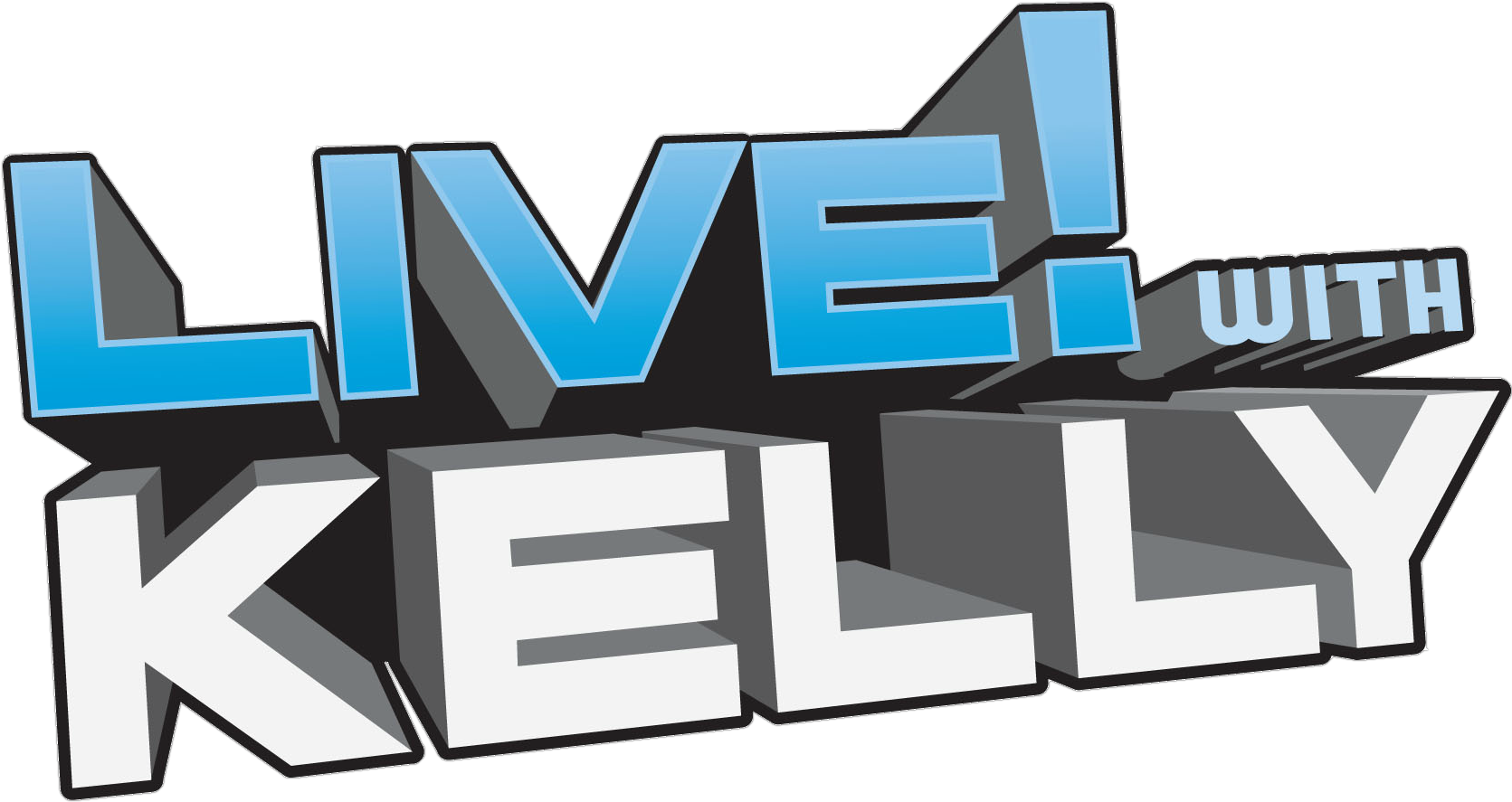 logo-LIVE!_with_Kelly_logo.png