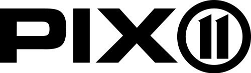 logo-pix11.png