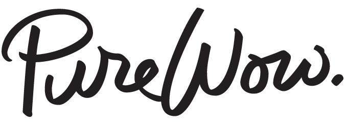 logo-PureWow.png