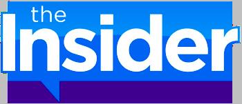logo-theinsider.png