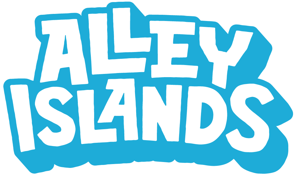 patrick-torres-alley-islands-logo.png