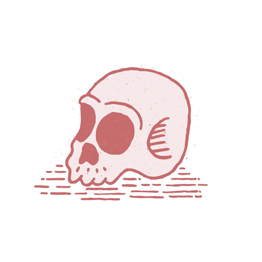 patrick-torres-skull