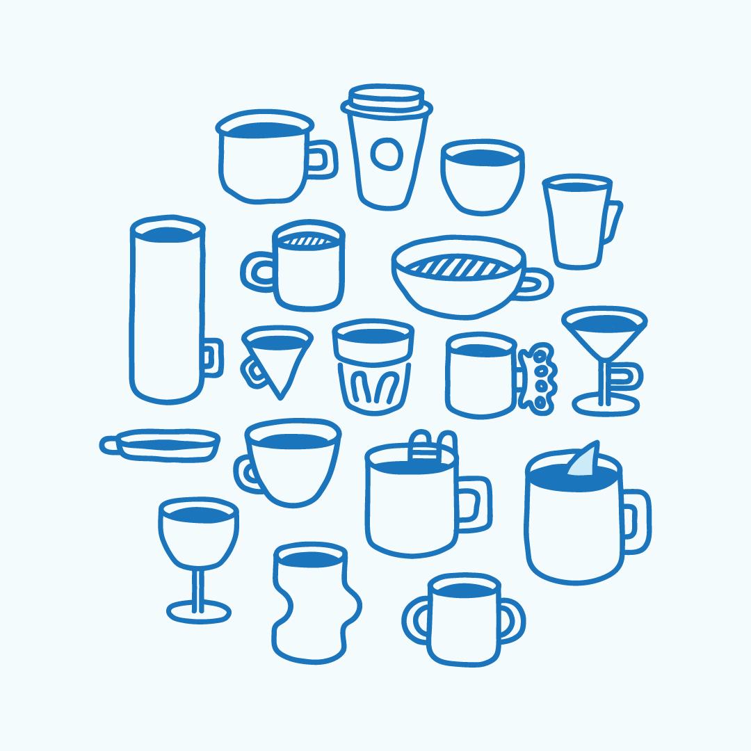 patrick-torres-columbus-coffee-mug.JPG