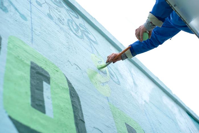 patrick-torres-mural-columbus-ohio2.jpg