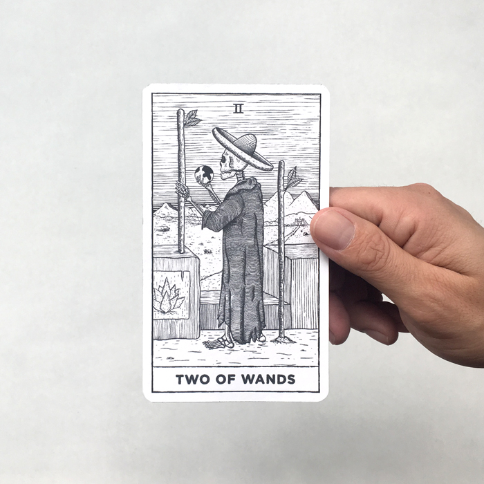 ptorres-tarot-card-two-of-wands.jpg