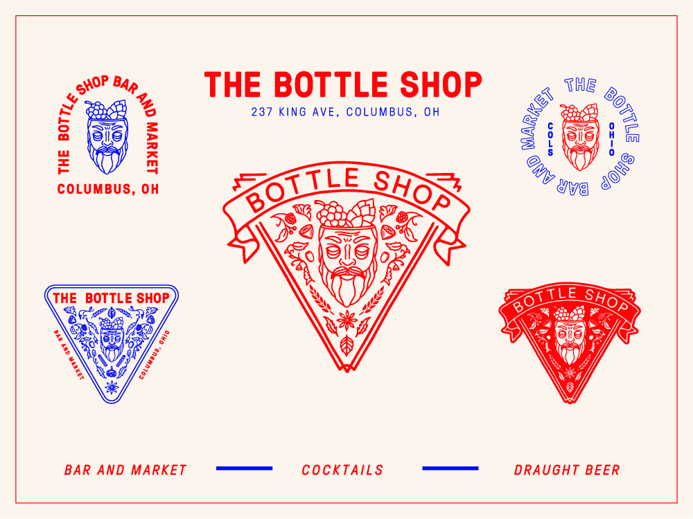 patrick-torres-graphic-deaign-bottleshop.jpg