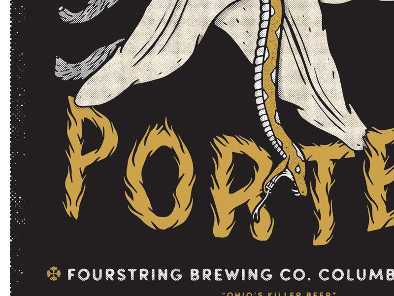 p-torres-Fourstring-brewing-WIP.jpg