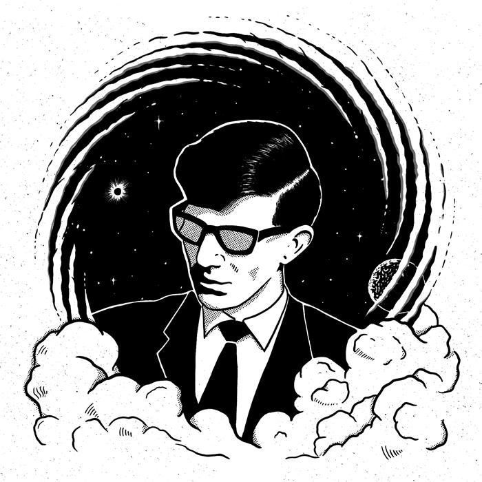 patrick-torres-blog-Hawking-dirty.jpg