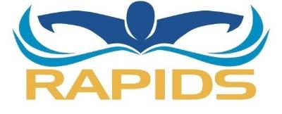 rapids logo.jpg