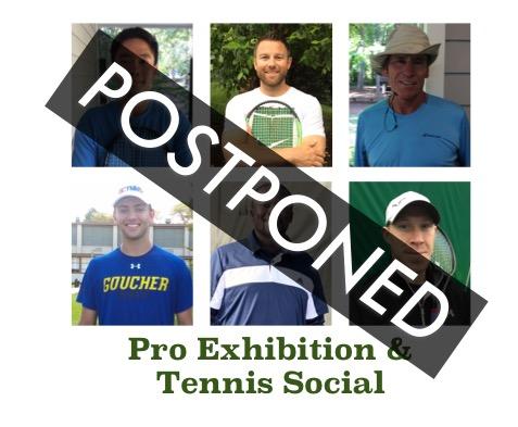 Pro Exhibition_6.22._postponed.jpg