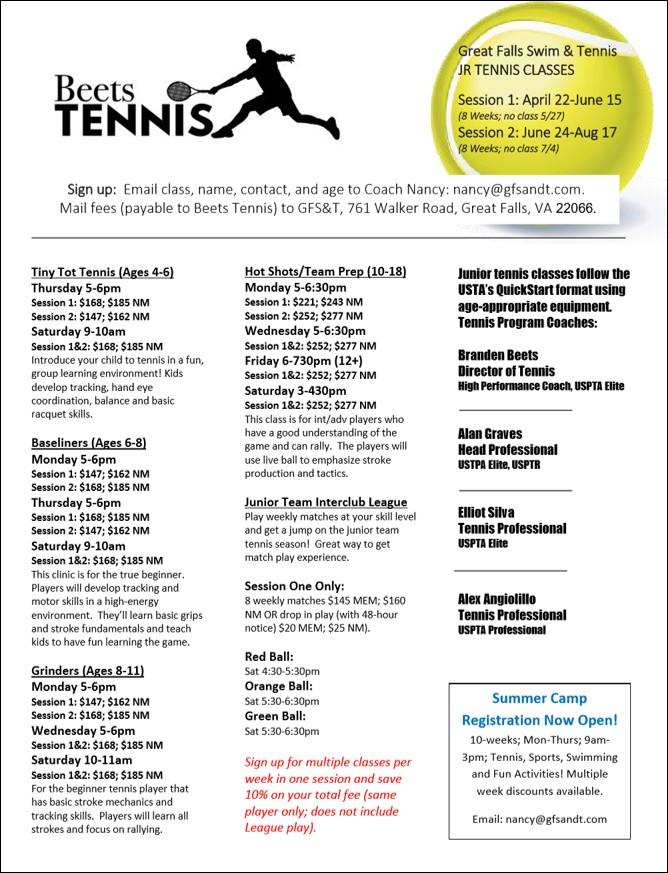 Spring 2019 JUNIOR Tennis_Border.jpg