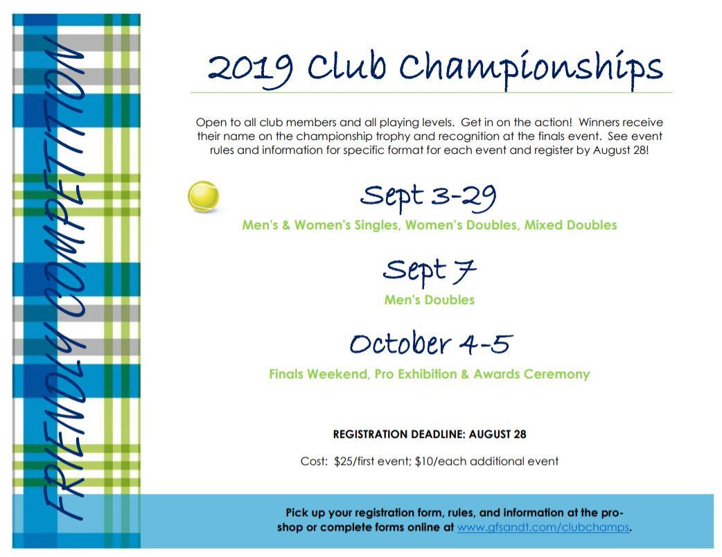 Club Championships dates.JPG