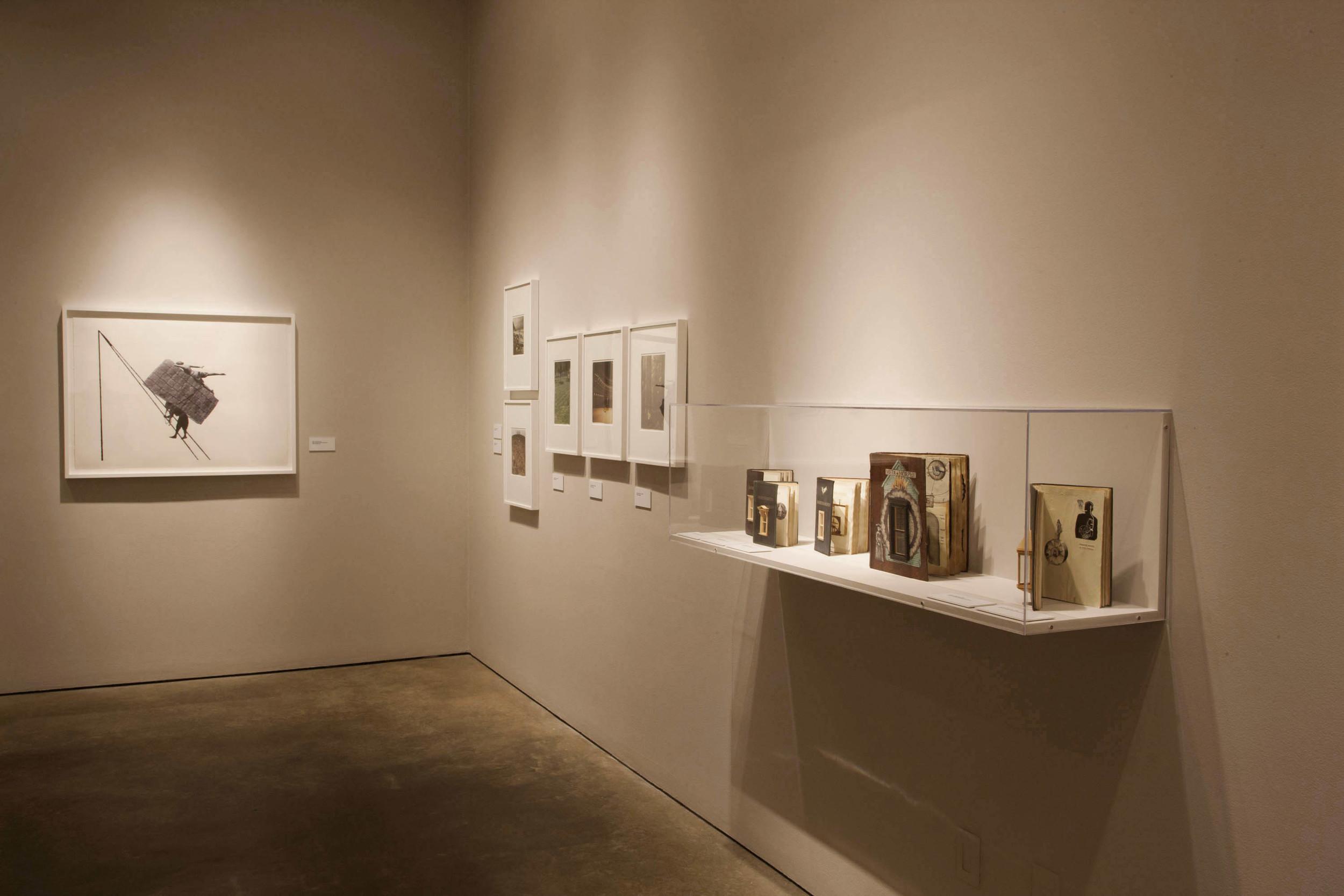 Terry Braunstein exhibit 09.JPG