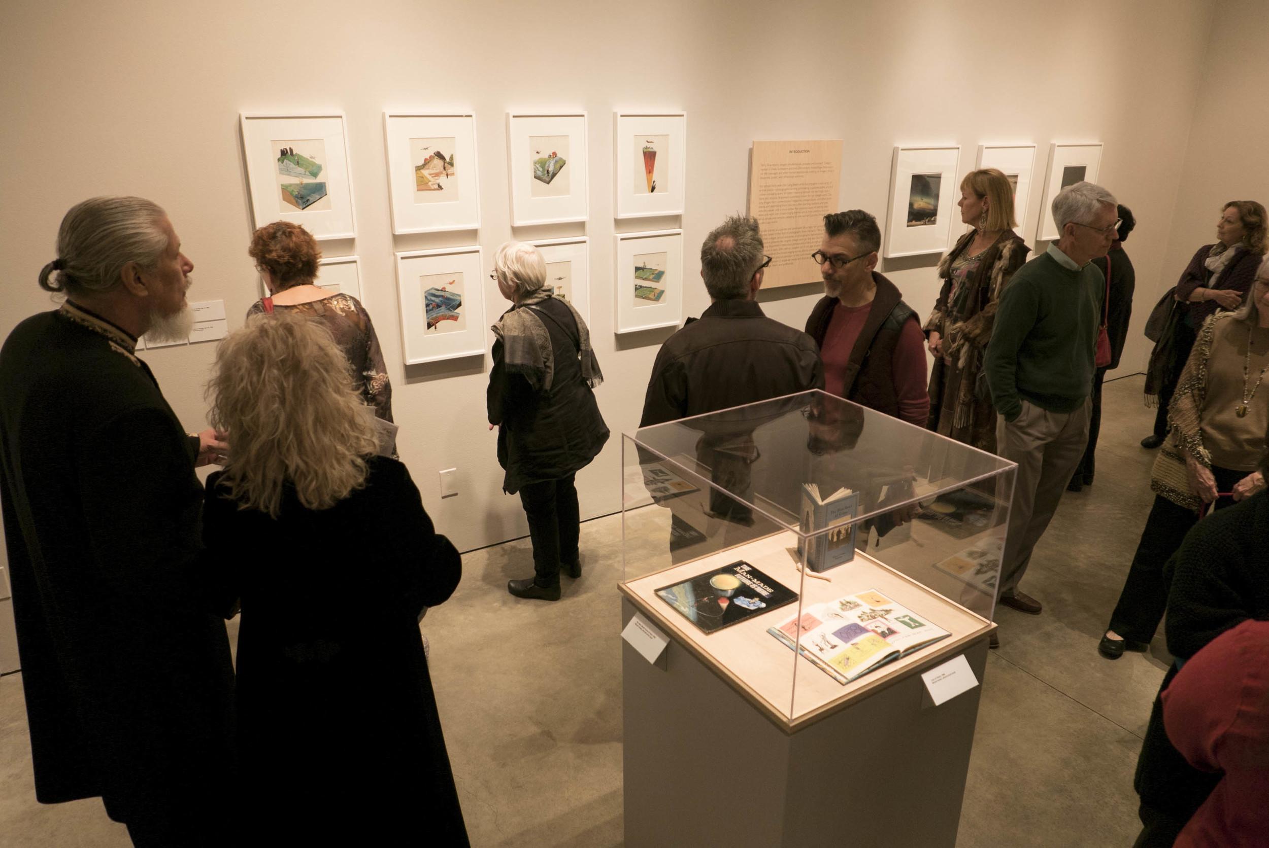 Terry Braunstein exhibit 04.JPG