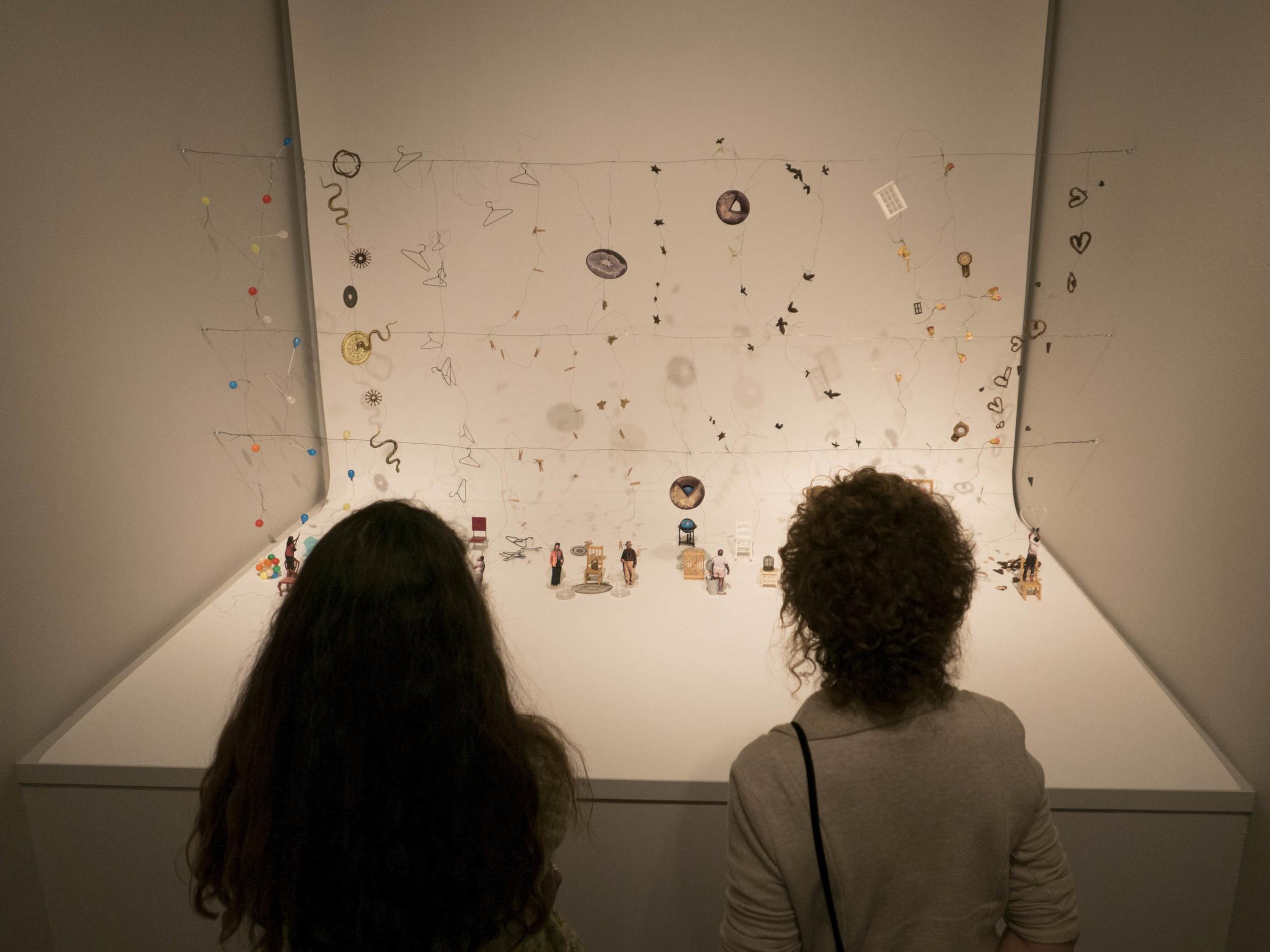 Terry Braunstein exhibit 26.JPG