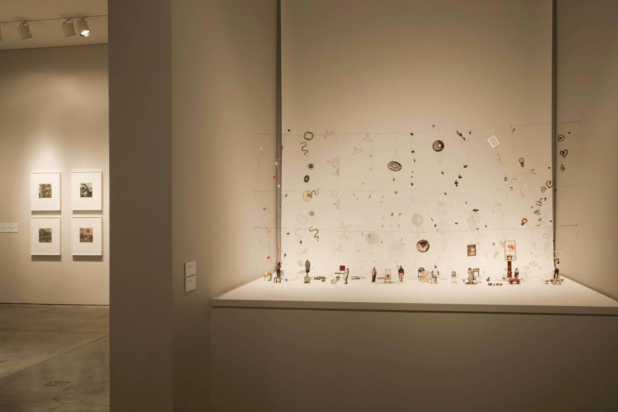 Terry Braunstein exhibit 25.JPG
