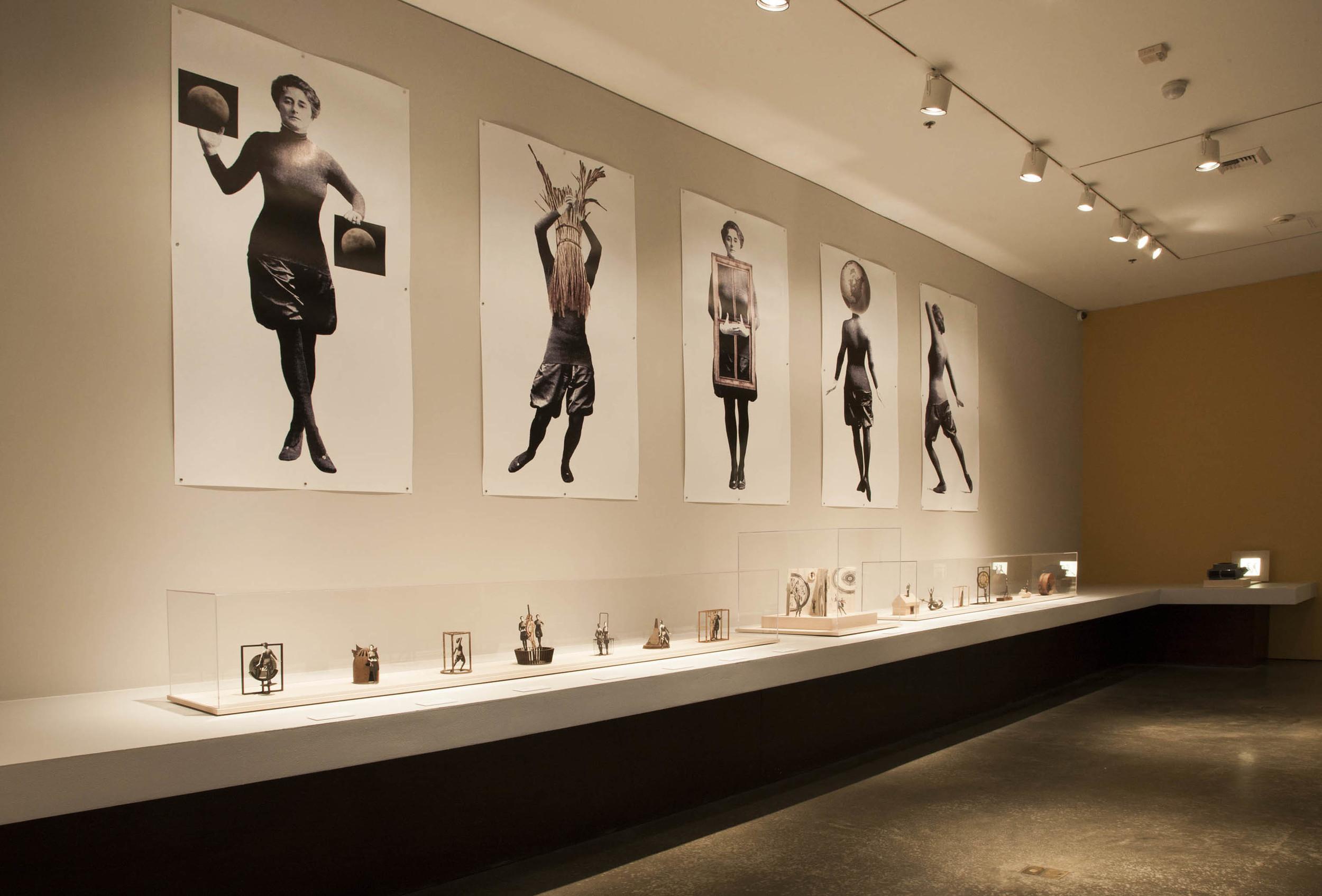 Terry Braunstein exhibit 28.JPG