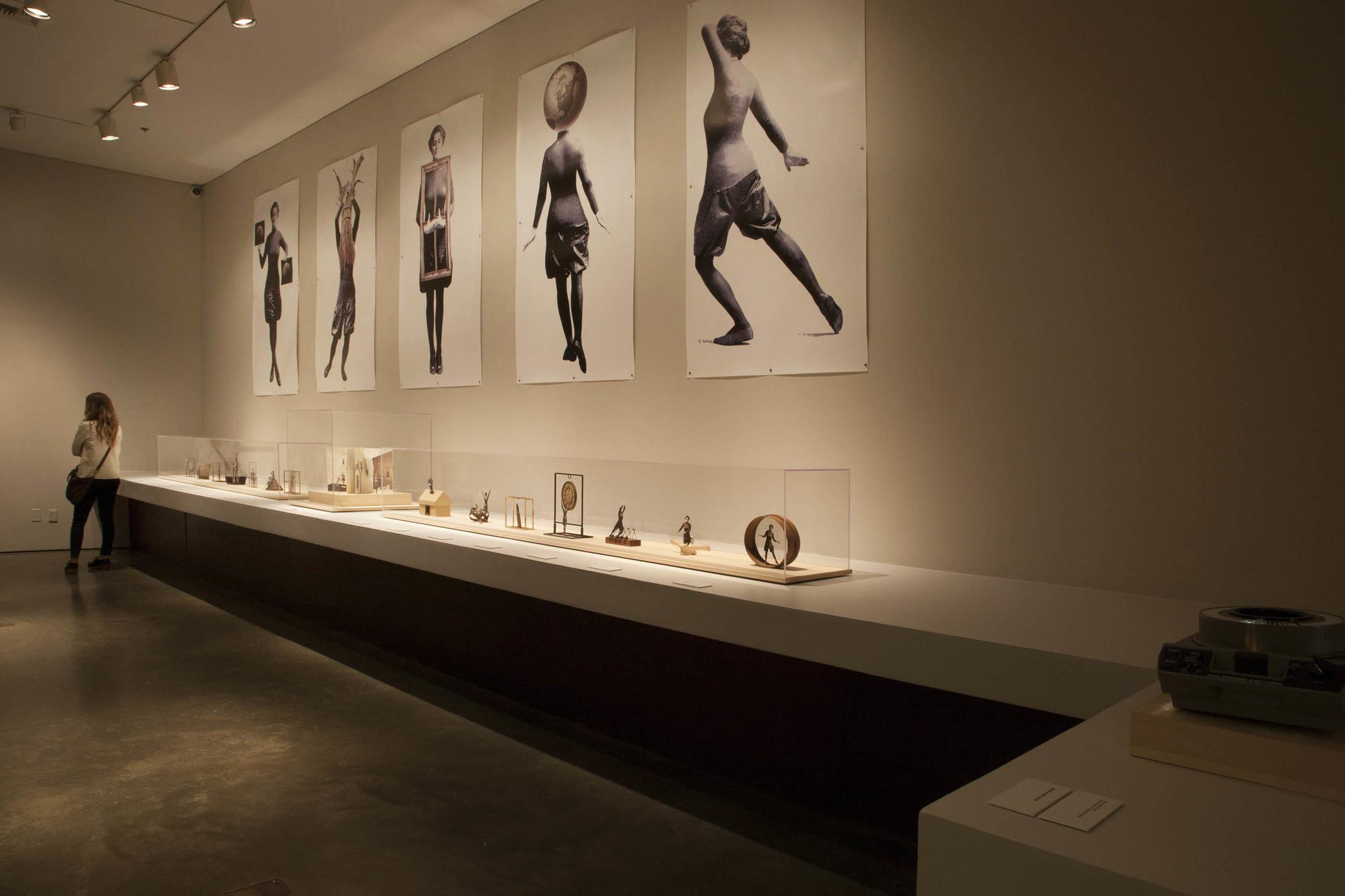 Terry Braunstein exhibit 29.JPG