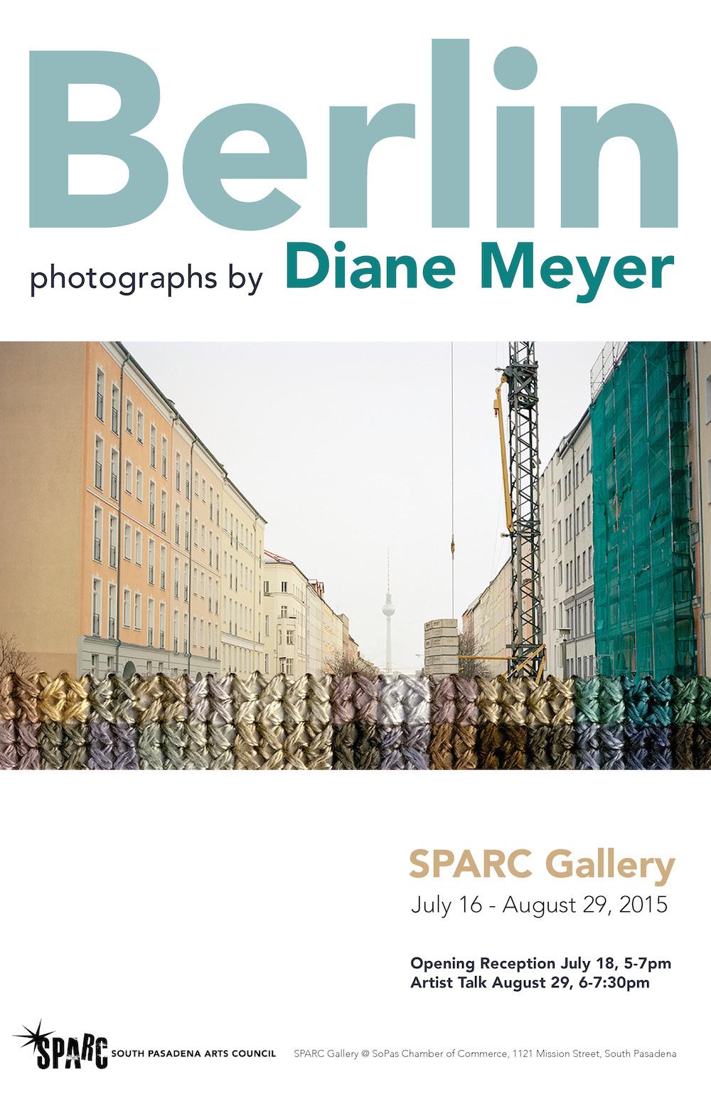 Diane Meyer.jpg