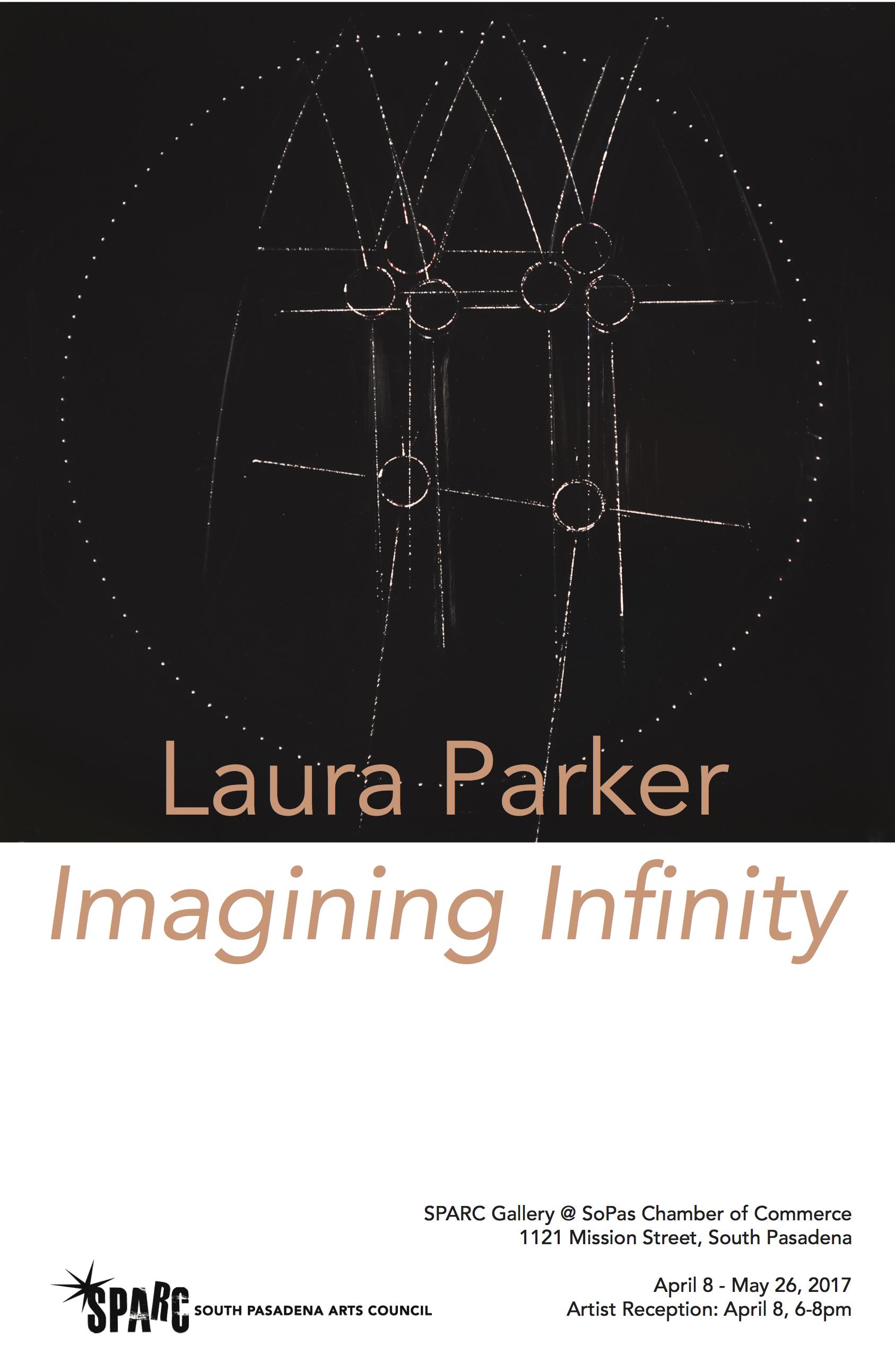 Laura Parker.jpg