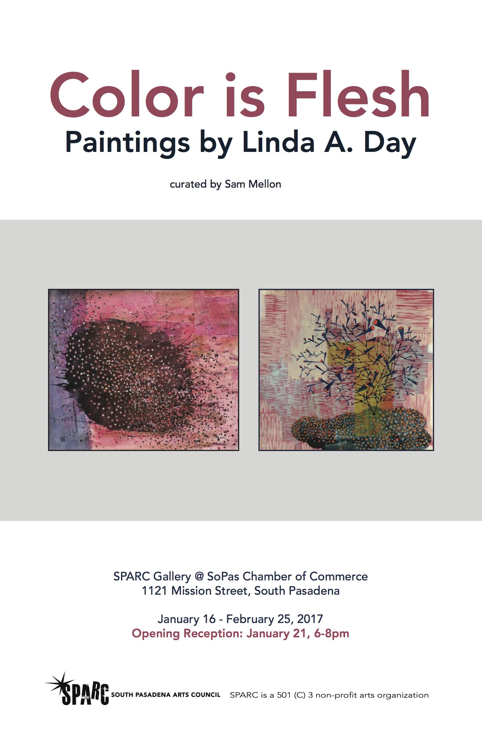 Linda A. Day.jpg