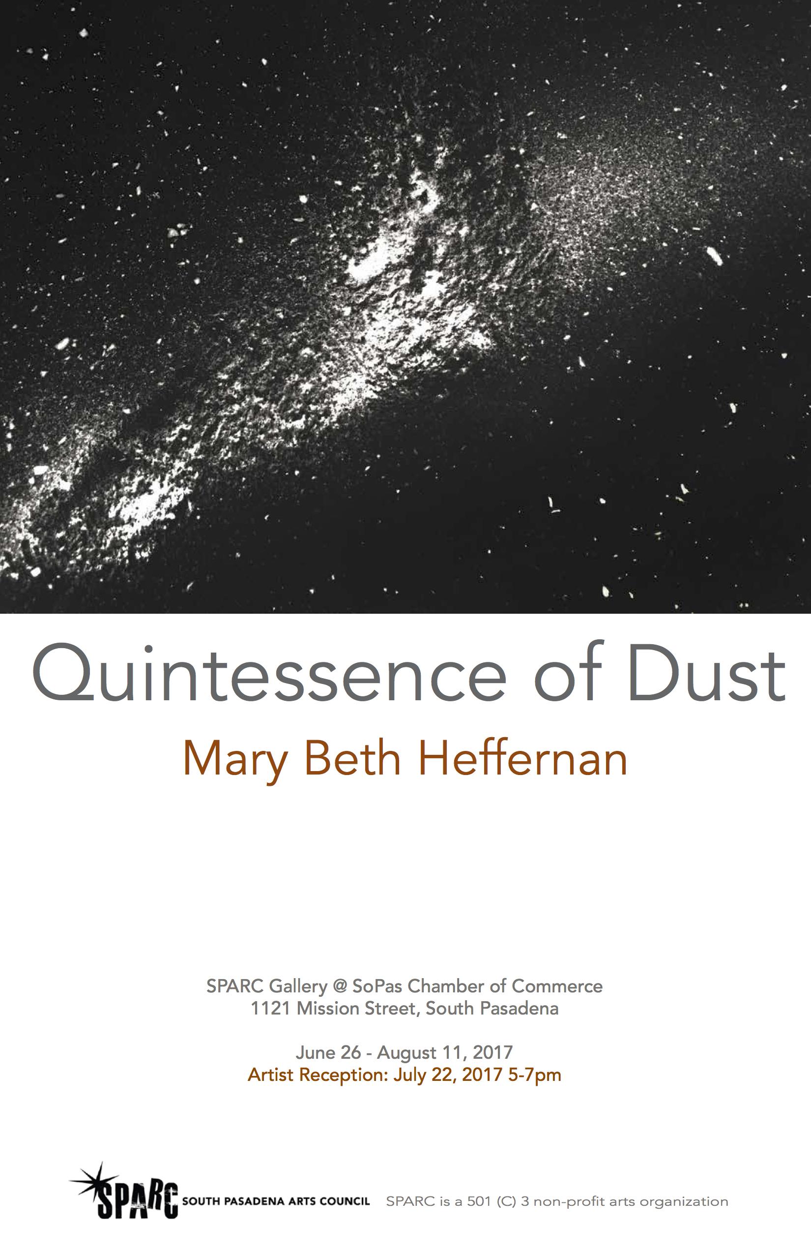 Mary Beth Heffernan.jpg