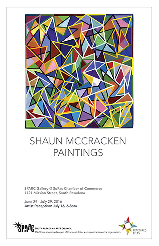 Shaun McCracken.jpg