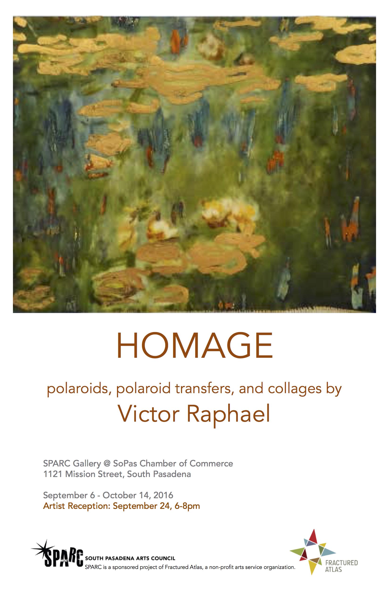 Victor Raphael.jpg