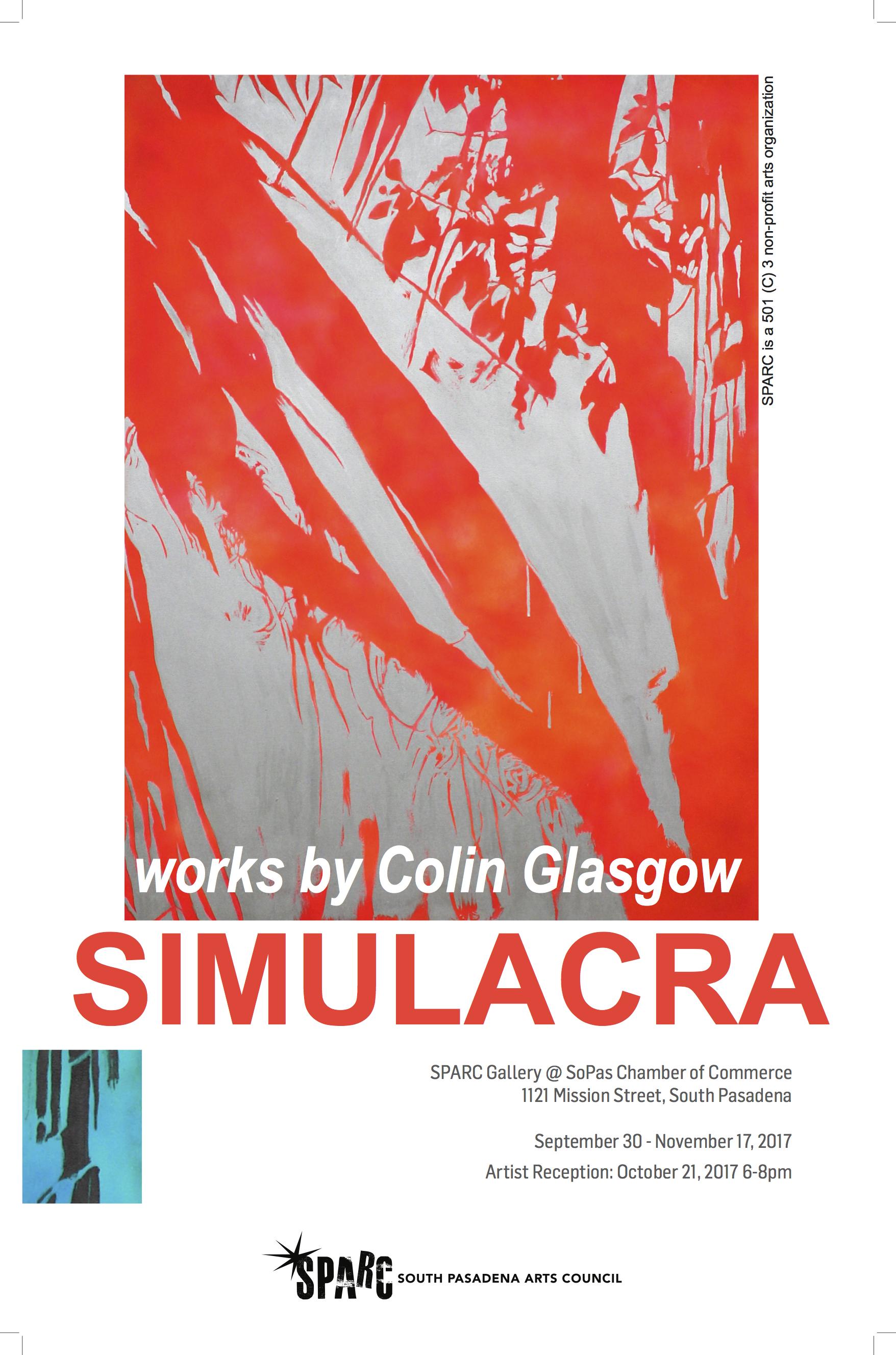 Colin Glasgow.jpg