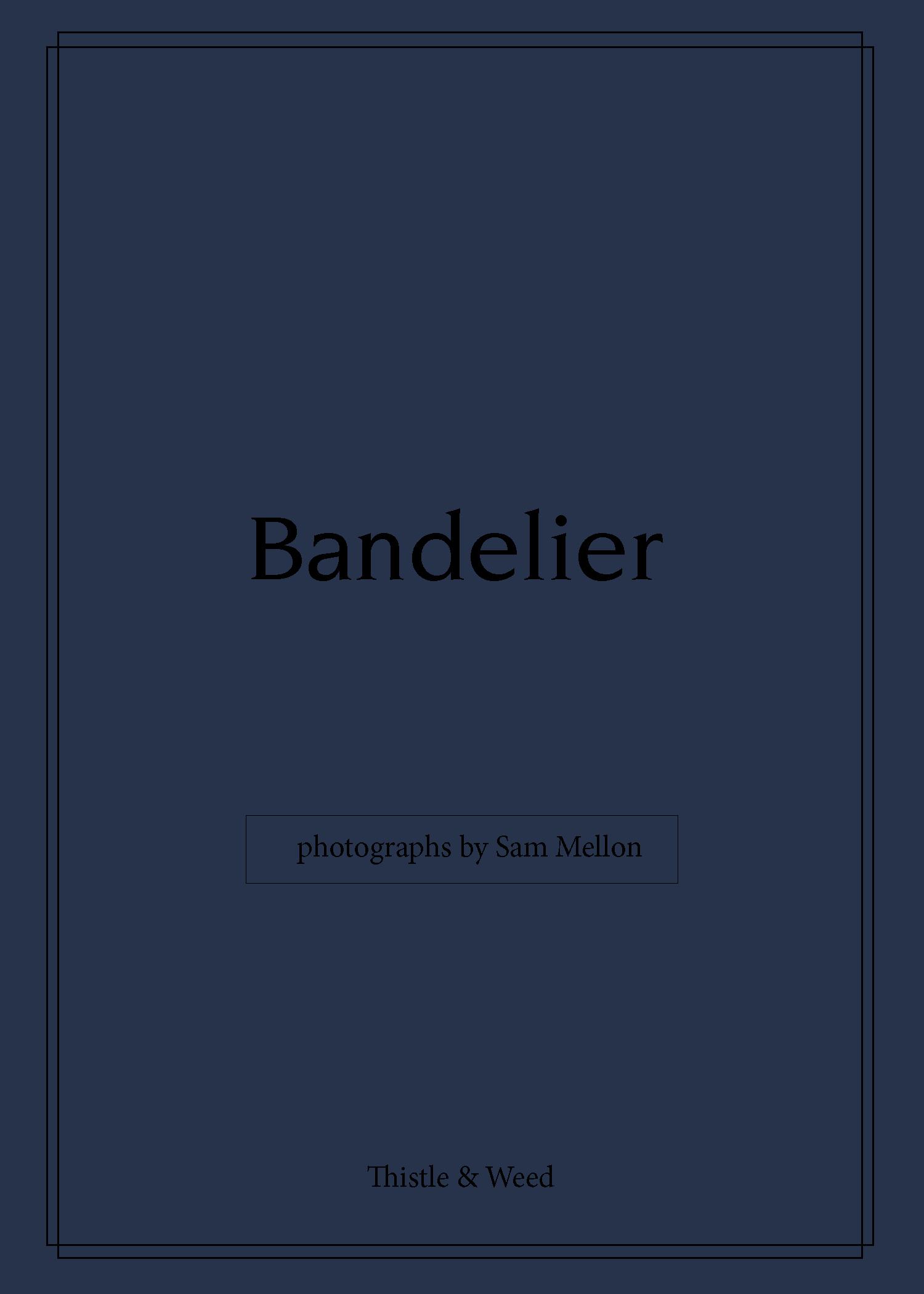 Bandelier.jpg