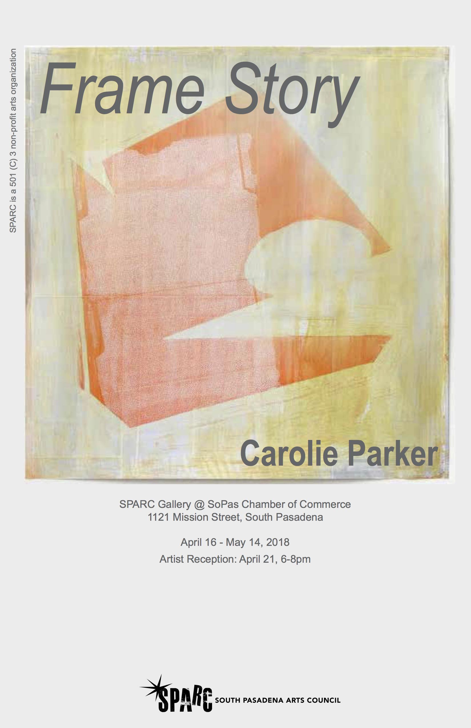Carolie Parker poster copy.jpg