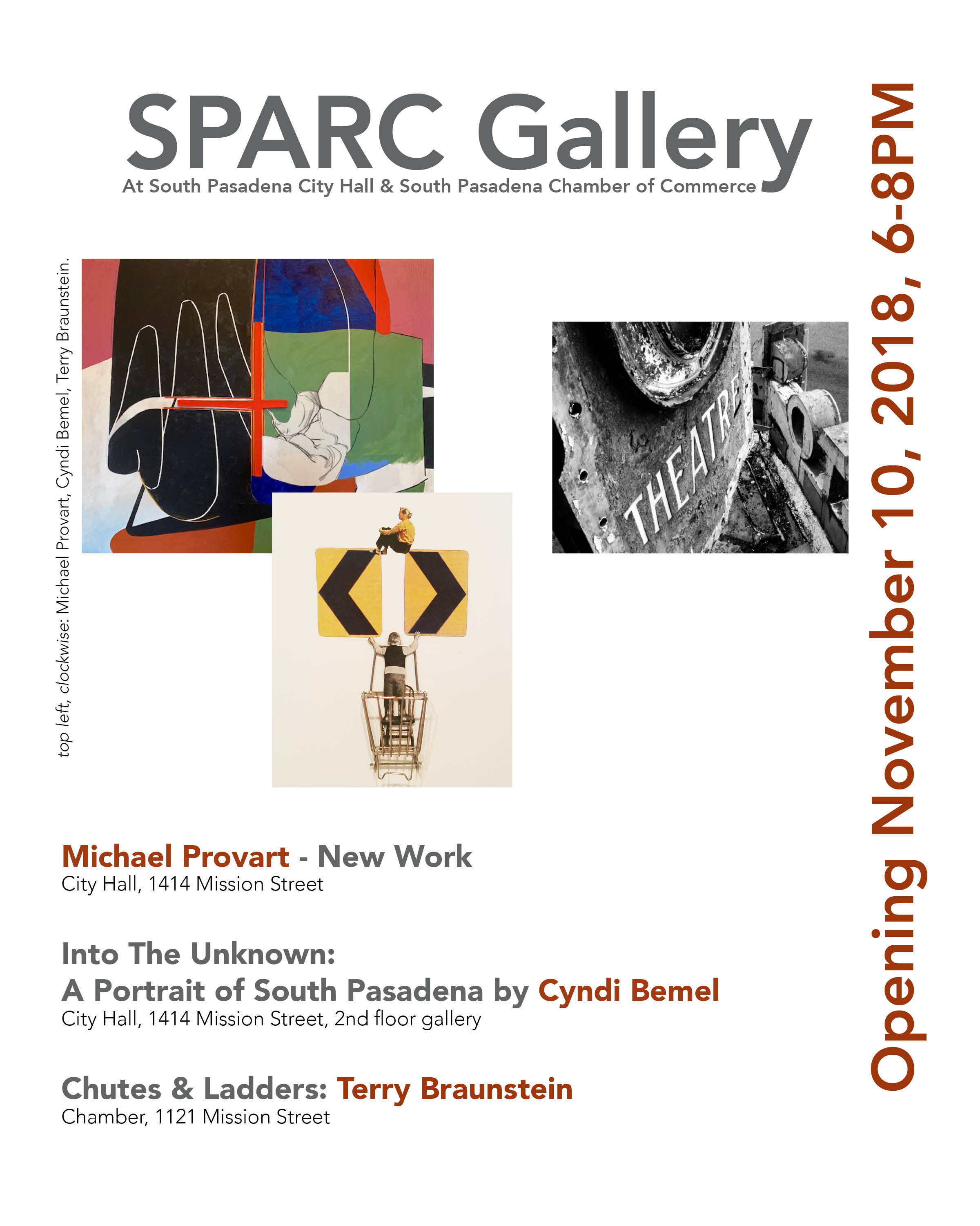 SPARC Gallery 11_10_18 Announcement2.jpg