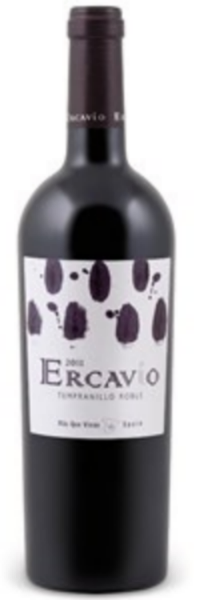 The Ercavio Tempranillo is incredible! This incredibly fruity wine goes down super easy and is perfect on its own or with food. Priced around $17-$19.