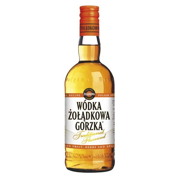 wodka-zoladkowa-gorzka-tradycyjna-05l-.jpg