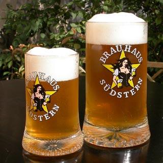 Brewery - Stag Berlin.jpg