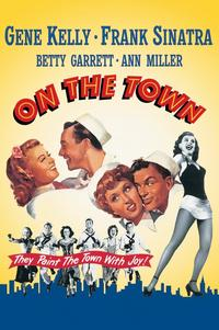 on-the-town-movie-poster-1949-1010273935.jpg