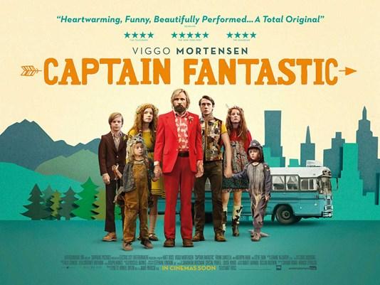 Captain-Fantastic-Banner-Poster_1469036990330_4218255_ver1.0.jpg