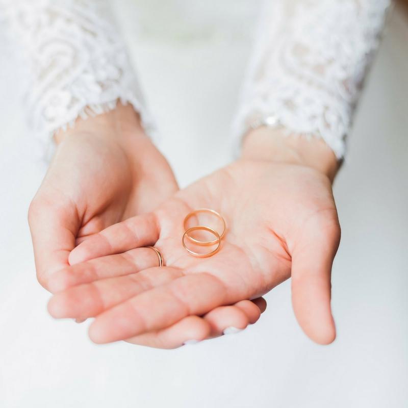 exchanging rings.jpg