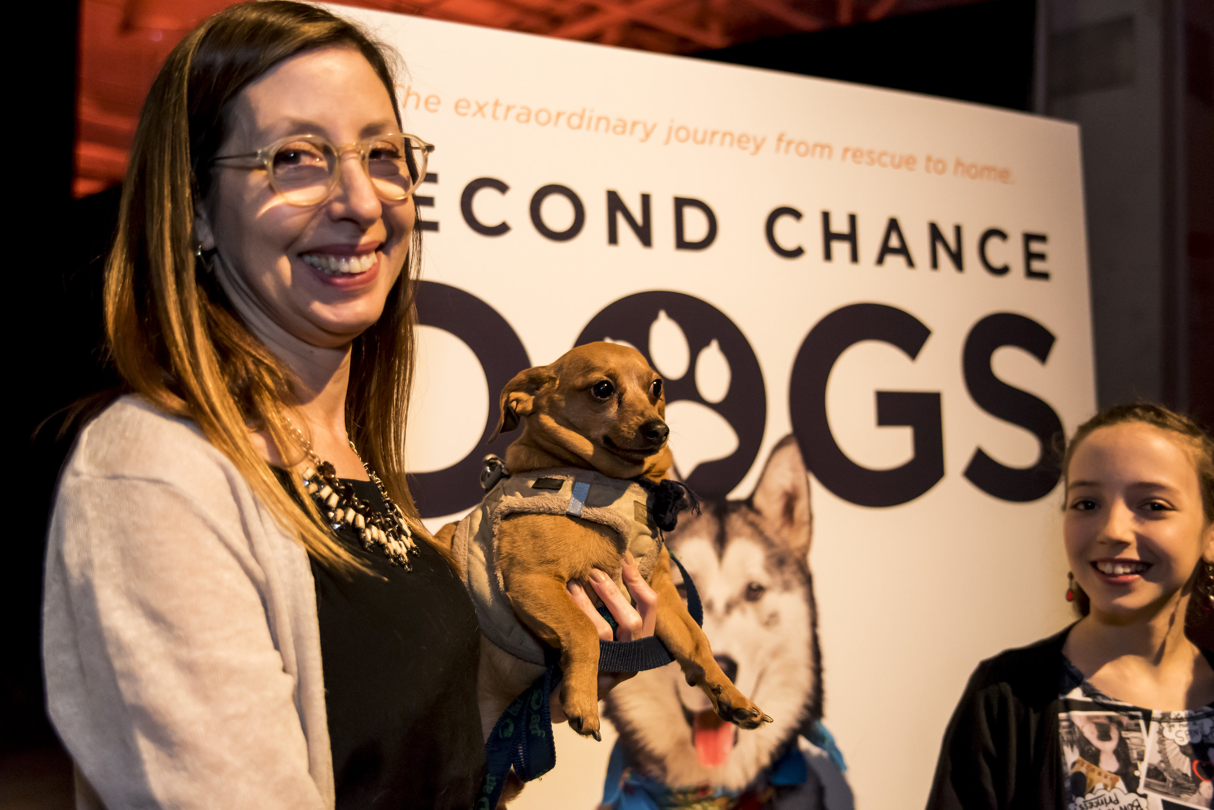 Media_150th_Second-Chance-Dogs-Screening_2016Apr10_0096.jpg