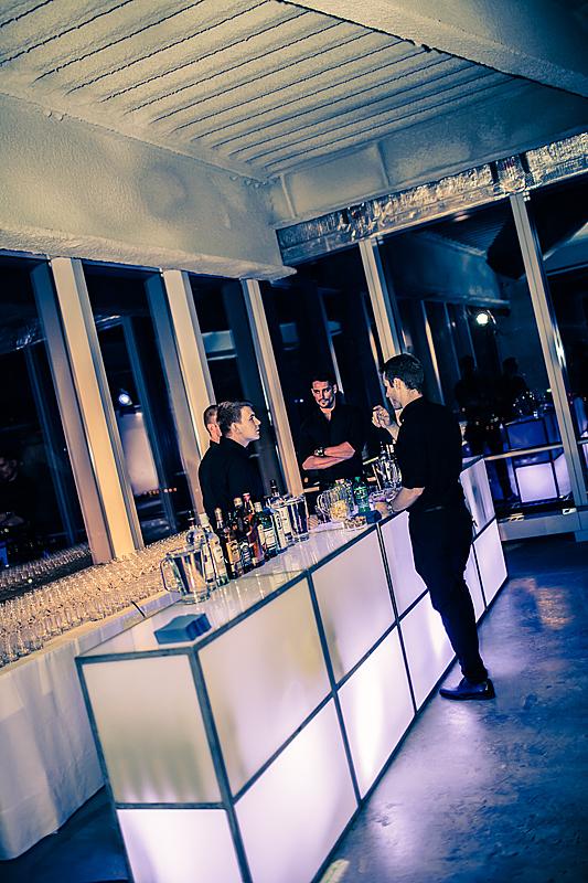 Silverstein Properties WTC4 annual event Internet Version--5.jpg