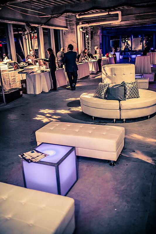 Silverstein Properties WTC4 annual event Internet Version--6.jpg