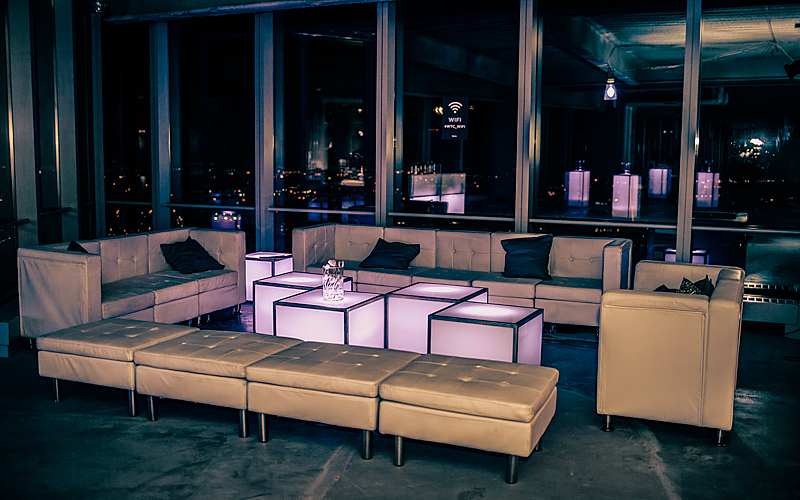 Silverstein Properties WTC4 annual event Internet Version--10.jpg