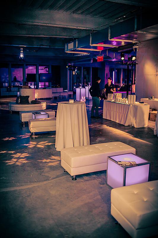 Silverstein Properties WTC4 annual event Internet Version--21.jpg